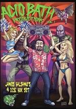 Acid Bath Productions - Vol. 1