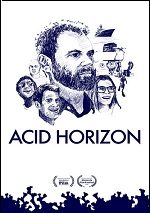 Acid Horizon