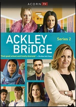 Ackley Bridge - Series 2