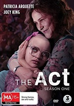Act - Season One