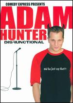 Adam Hunter - Disfunctional