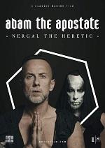 Adam The Apostate