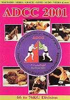 ADCC 2001