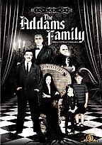 Addams Family - Volume 1