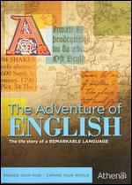 Adventure Of English