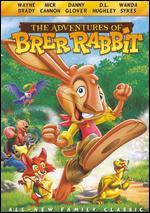 Adventures Of Brer Rabbit