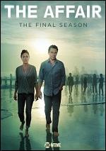 Affair - The Final Season