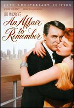 Affair To Remember - 50th Anniversary Edition