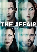 Affair - Season Three