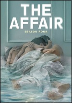 Affair - Season Four