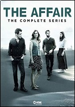 Affair - The Complete Series