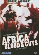 Africa Blood & Guts
