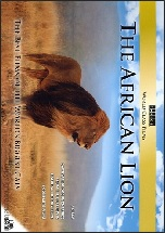 African Lion - World Class Films