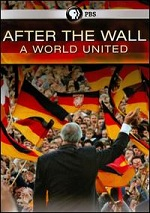 After The Wall - A World United
