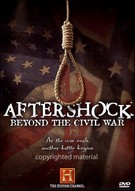 Aftershock - Beyond The Civil War