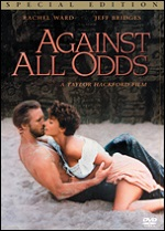 Against All Odds - Special Edition