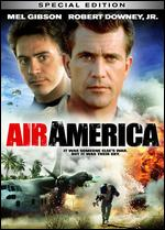 Air America - Special Edition