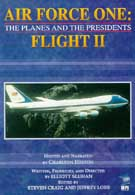 Air Force One - Flight II - The Planes And The Presidents