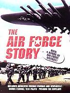 Air Force Story