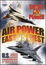 Air Power - East Vs. West