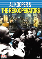 Al Kooper & The Rekooperators