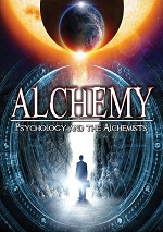 Alchemy - Psychology And The Alchemists