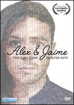 Alex & Jamie