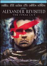 Alexander - Revisited - The Final Cut