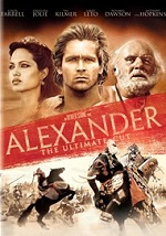Alexander - The Ultimate Cut