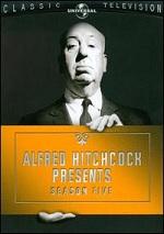 Alfred Hitchcock Presents - Season Five