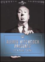 Alfred Hitchcock Presents - Season Four