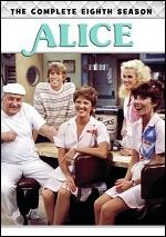 Alice - The Complete Eighth Season
