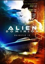 Alien Dominion: Majestic 12