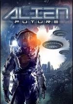 Alien Future