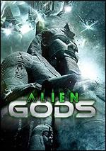 Alien Gods