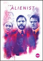 Alienist - Season 1