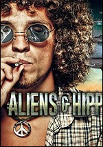 Aliens & Hippies