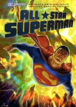 All-Star Superman - Special Edition