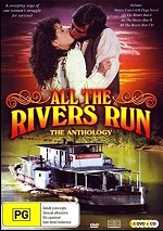 All The Rivers Run - The Anthology