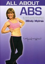 All About Abs With Mindy Mylrea