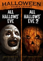 All Hallows Eve / All Hallows Eve 2