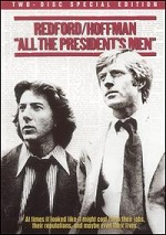 All The President´s Men - Special Edition