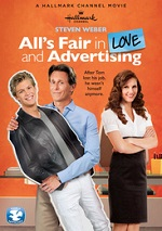 All´s Fair In Love And Advertising