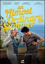 Almost Ordinary Summer