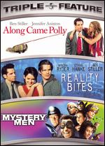 Along Came Polly / Reality Bites / Mystery Men