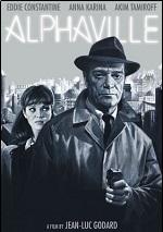 Alphaville - Special Edition