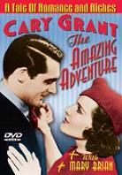 Amazing Adventure, The