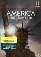 America - The Story Of Us