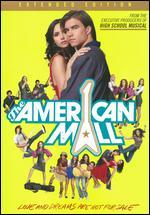 American Mall