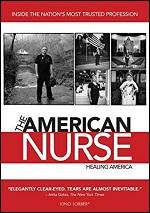 American Nurse